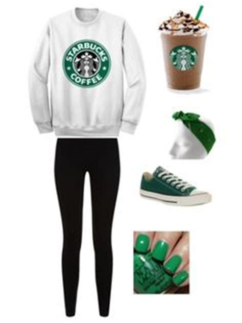 cute basic white girl outfit clothes white girl