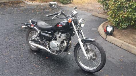 Portland Suzuki by 250 Suzuki Motorcycles For Sale In Portland Oregon