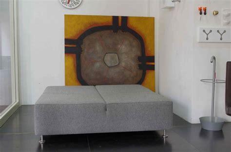 Poltrone E Sofa Reggio Emilia by Pouf Cappellini Three Sofa A Reggio Emilia Codice 19540