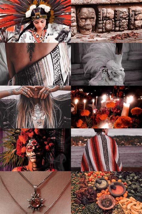 sugar skull  tumblr