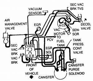 Toyota 1 8l Engine Diagram