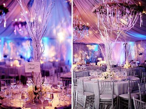 Best 25+ Purple Winter Weddings Ideas On Pinterest