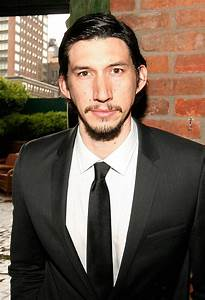 Adam Driver Wallpapers Images Photos Pictures Backgrounds