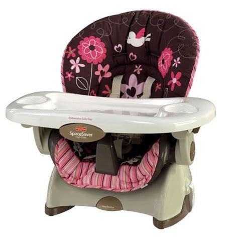 chaise parlante fisher price 28 images aliexpress buy free shipping fisher baby rocking