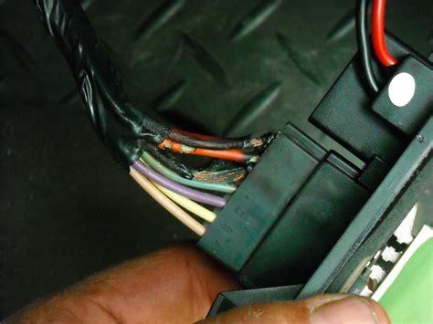 2006 Silverado Heater Wiring by 3 Speed Ac Motor Wiring Diagram Diagrams