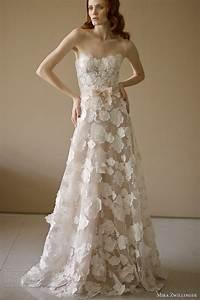 mira zwillinger 2013 2014 wedding dresses wedding inspirasi With wedding dresses 2014