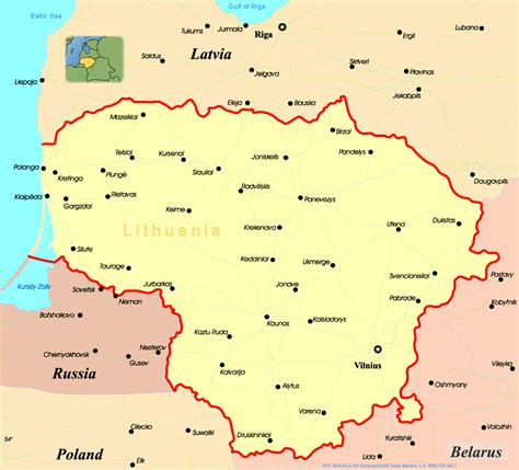 Map Of Germany In 1940.Map Germany 1940