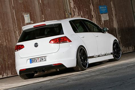 vw golf 7 tuning ingo noak vw golf 7 tuning 8 vw tuning mag
