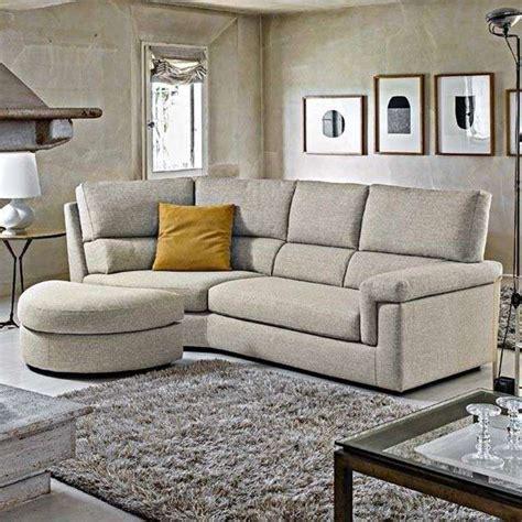 Foto Divani Poltrone E Sofa by Poltronesof 224 Prezzi 2016 Foto 11 20 Design Mag