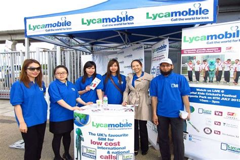 lyca mobile international bundle lycamobile doubles uk minutes for customers on 163 10