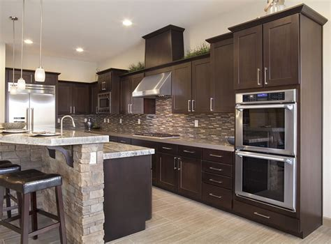 should you line your kitchen cabinets kitchen cabinet lines echelon kitchen cabinets reviews