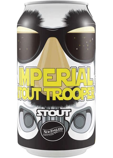 May The Fourth Be(er) With You: Star Wars inspired beers ...