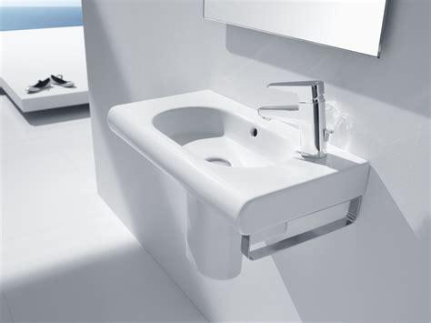 tiny bathroom sink ideas meridian colecciones de baño colecciones roca