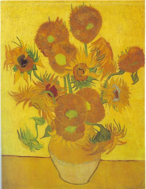Filevincent Van Gogh 0010 Wikimedia Commons