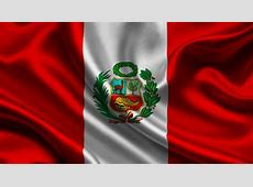 Peru Flag Wallpapers HD Download Free Desktop HD