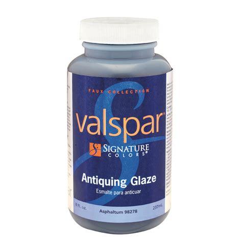 shop valspar signature colors half pint size container