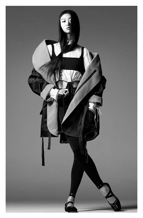 asian models blog