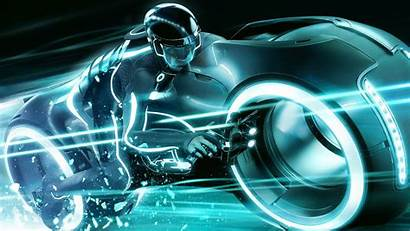 1080p Tron Legacy 1280 720 Wallpapers 1080
