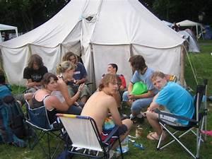Synonym Für Entwickeln : rock im park 2007 ~ Pilothousefishingboats.com Haus und Dekorationen