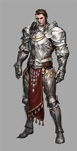 Royal Guard Concept | Fantasy/Medival Armor | Pinterest ...