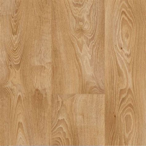 oak veneer sheets home depot cedan 24 75 in x 48 in natural red oak pre glued veneer sheet 052448egs the home depot