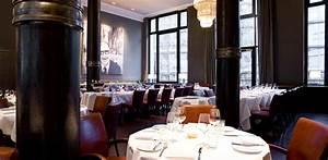 Restaurant Hamburg Neustadt : 10 beliebte promi restaurants in hamburg ~ Buech-reservation.com Haus und Dekorationen