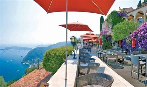 Boutique Hotels, French Food And The Cannes Film Festival