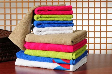 difference between bath sheet and bath towel difference between bath sheets and bath towels