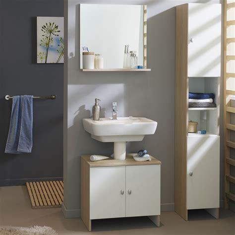vasque colonne pas cher 28 images salle de bain meuble vasque colonne miroir d 201 sirade