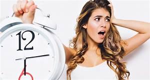 Anti Aging Tipps : anti aging tipps f r jedes alter mabelle ~ Eleganceandgraceweddings.com Haus und Dekorationen