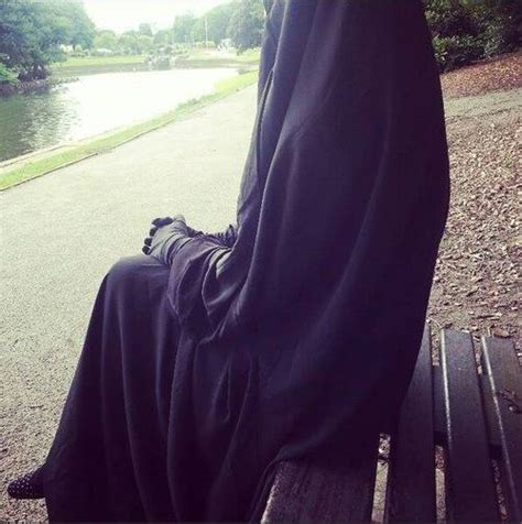 khimar muslimah advantages of wearing the niqab so which blessings of