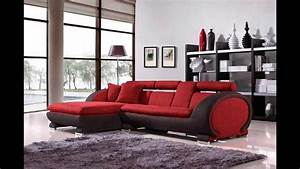 modern living room furniture set2017 tjihome With modern living room furniture sets