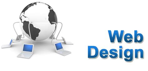 web design classes web design courses learn by expert trainers