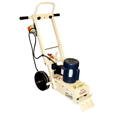 grout cleaning machine rental can i rent a machine to