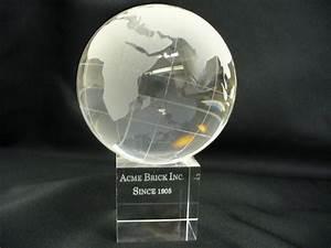 Glass Globe- 80mm,China Wholesale Glass Globe- 80mm