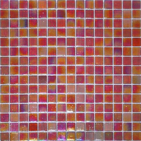 mosaic tile glass mosaic tiles model number f 12