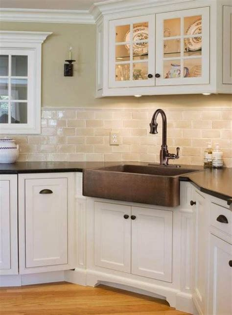 everything plus the kitchen sink everything plus the kitchen sink this copper design 8889