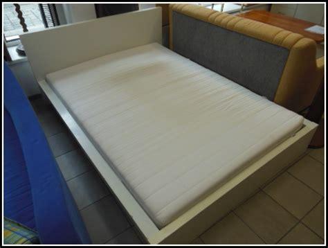 Malm Bett Ikea 90x200 Download Page  Beste Wohnideen Galerie