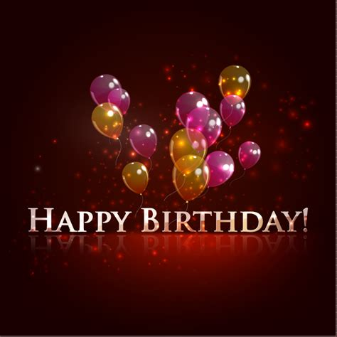 Happy Birthday Images In Happy Birthday Perry Emagine That