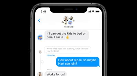 iOS 14: Release date, New features, compatible devices ...