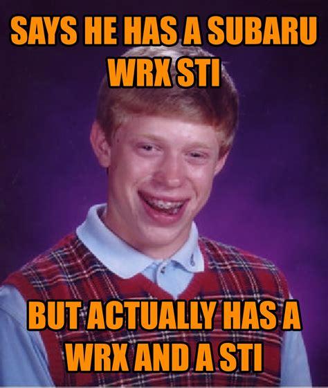 What A Twist Meme - a twist meme twist funny memes best of the best