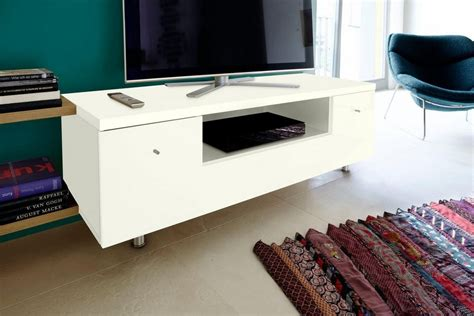 Hülsta Now Tv Lowboard by Now By H 252 Lsta Tv Lowboard 187 Now Time 171 Breite 140 Cm