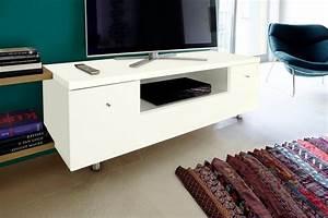 Hülsta Tv Möbel : now by h lsta tv lowboard now time breite 140 cm online kaufen otto ~ Indierocktalk.com Haus und Dekorationen