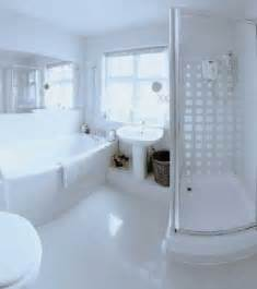 bathroom designes bathroom design ideas bathroom design ideas howstuffworks