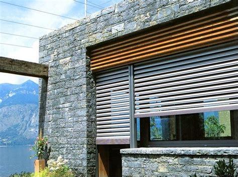 finestre senza persiane oscuranti per finestre le finestre oscuranti per