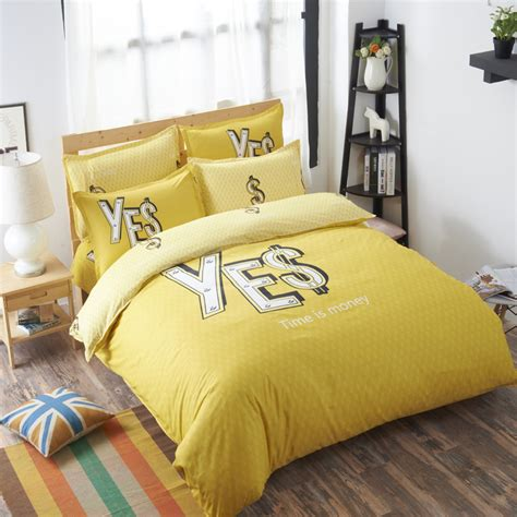 online buy wholesale money comforter from china money