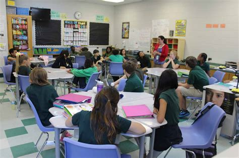 Schools On Military Bases Opt For Common Core By Another Name  Us News