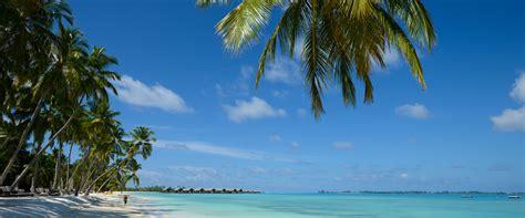 bahamas public holidays publicholidaysla