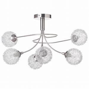 Ceiling lighting lights home pendant