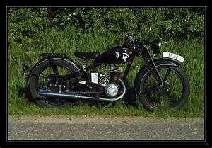 Dkw Sb 200 : meine alte dkw sb200 foto bild autos ~ Jslefanu.com Haus und Dekorationen